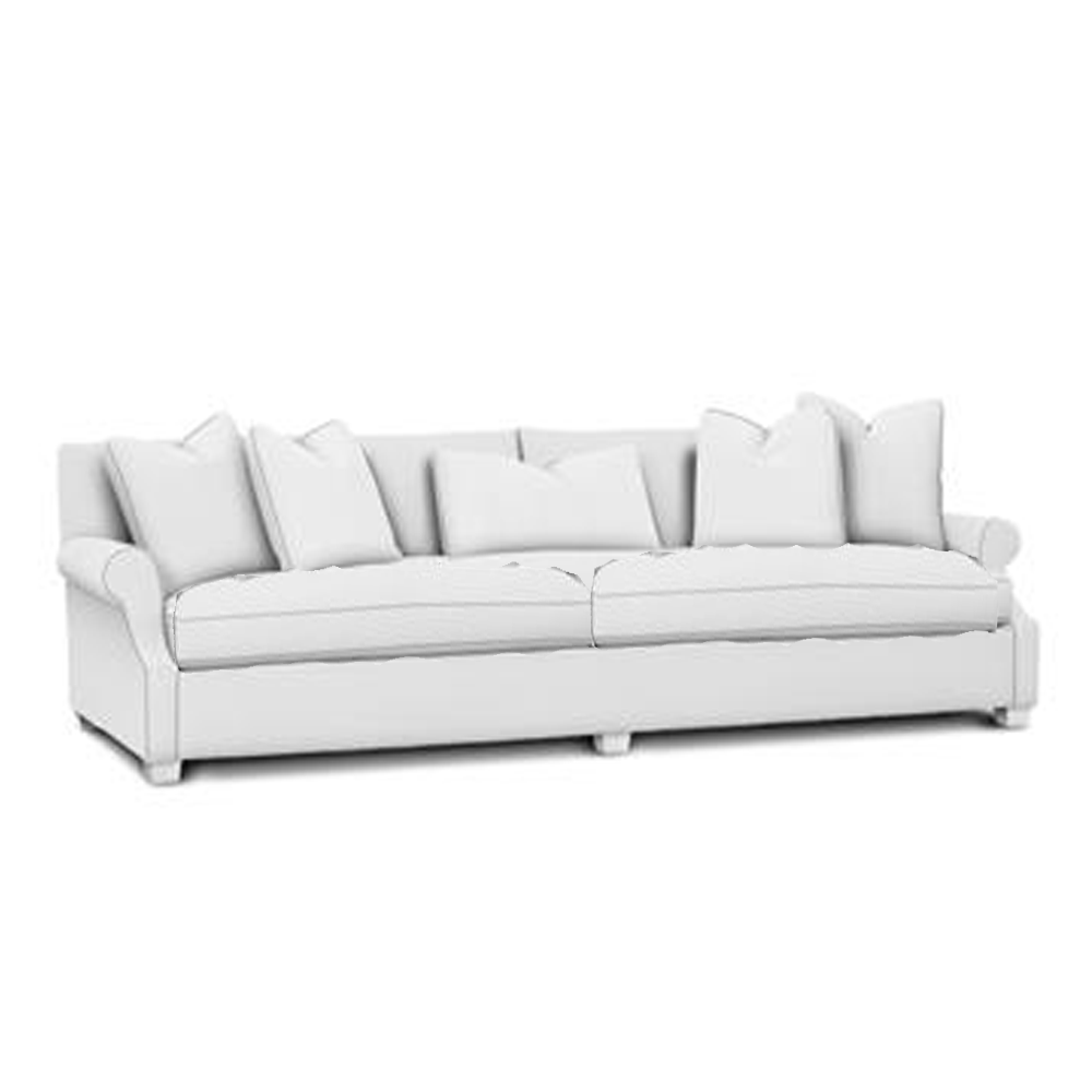 Drop Back Lawson Arm_2 Cushion Sofa.png