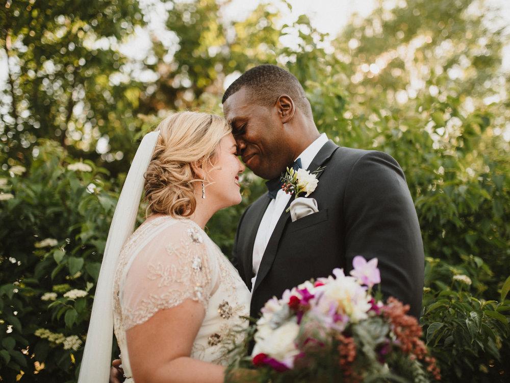 _Delaware_wedding_photographerDSC_2463.jpg