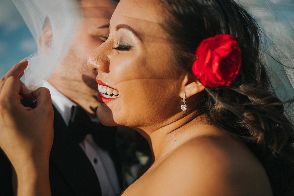 Delaware Wedding Photographer, Portrait Photographer, Engagement Photographer, Delaware Weddings, Rehoboth Beach, Lewes Beach, Beach portraits, Senior Portraits, Travel Photographer, Destination Weddings, Photo Journalism, Lifestyle Photographer