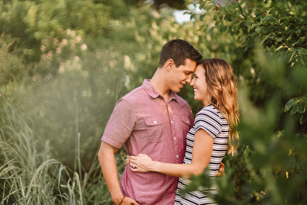Delaware Engagement Photographer 4
