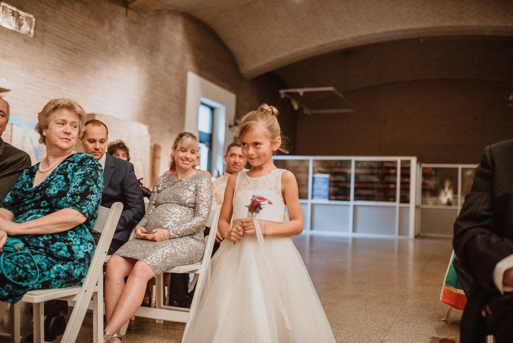 Delaware_Wedding_Photography_DSC_7234.jpg