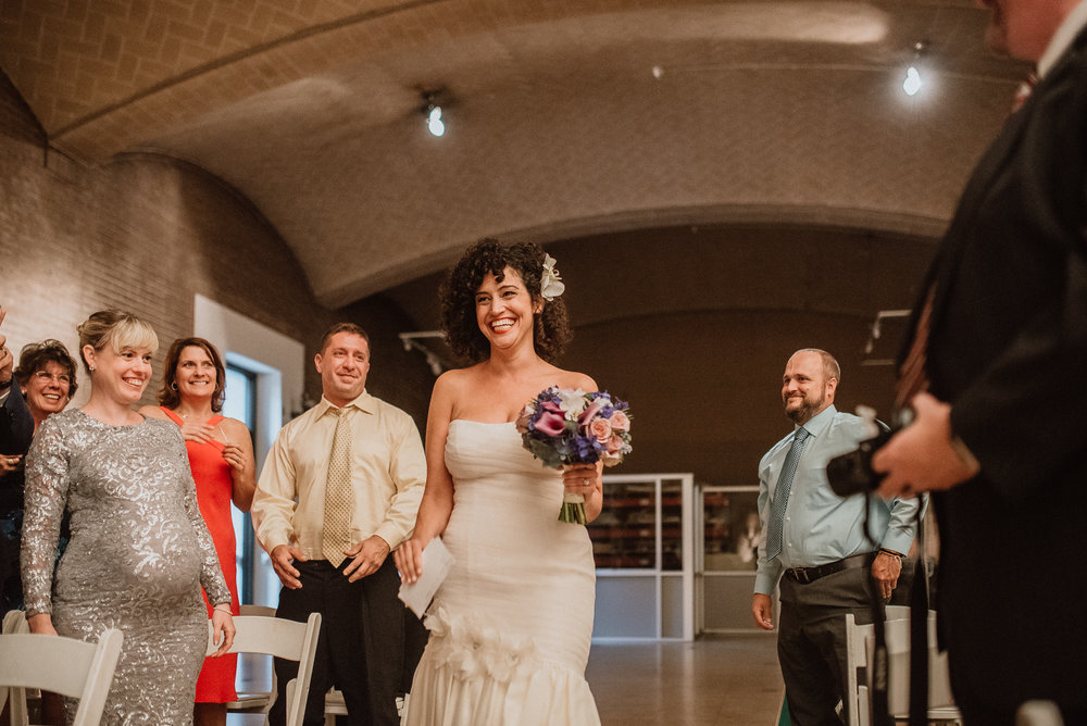 Delaware_Wedding_Photography_DSC_7239.jpg