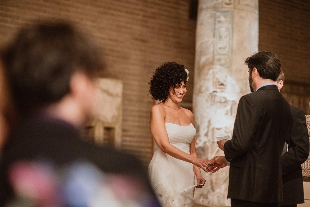 Delaware_Wedding_Photography_DSC_7307.jpg