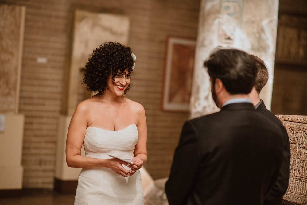 Delaware_Wedding_Photography_DSC_7314.jpg