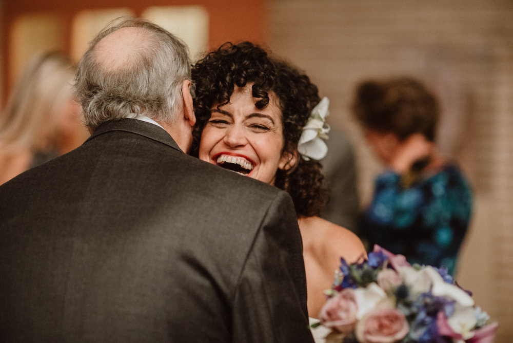 Delaware_Wedding_Photography_DSC_7355.jpg
