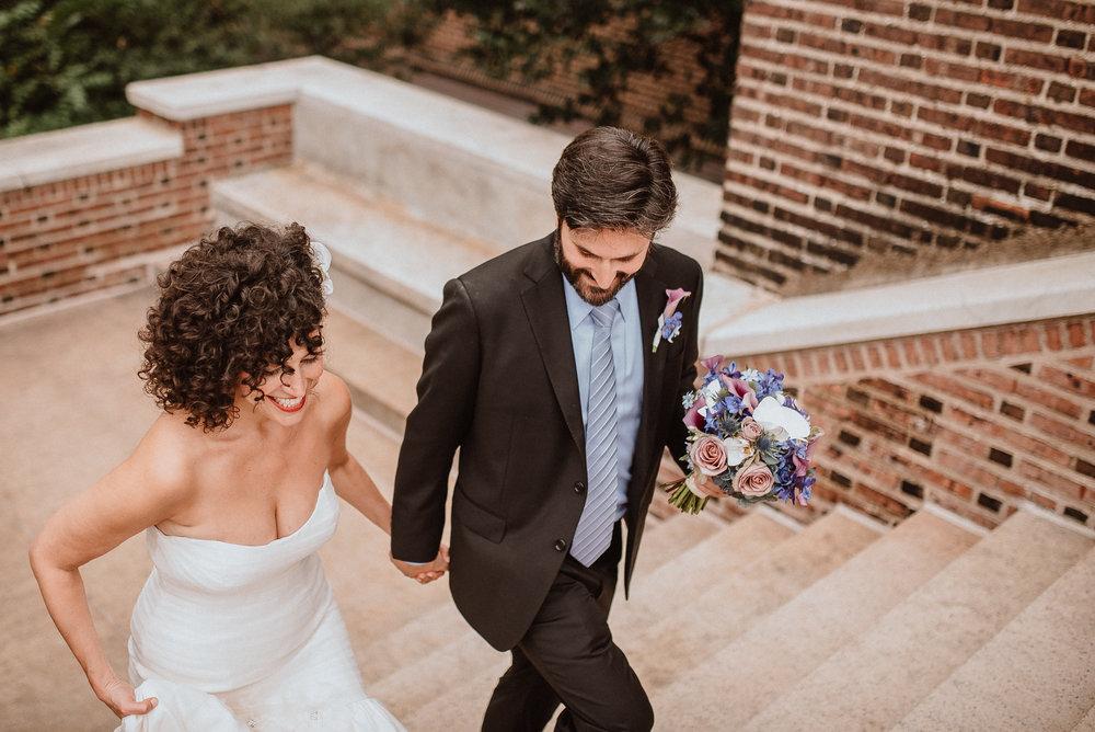 Delaware_Wedding_Photography_DSC_7439.jpg