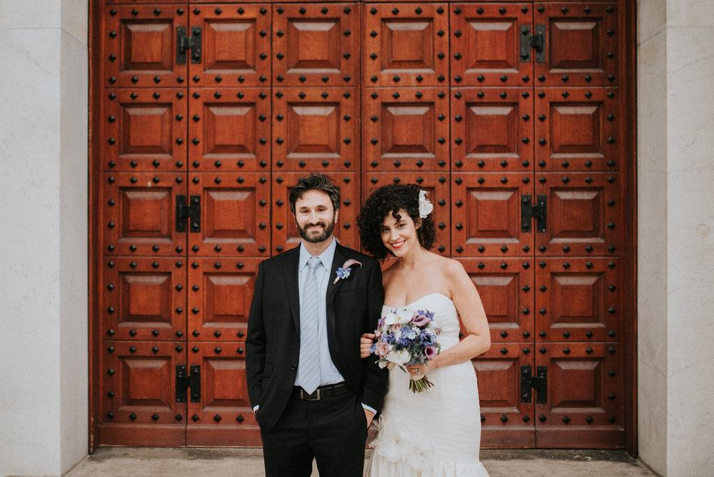 Delaware_Wedding_Photography_DSC_7450.jpg