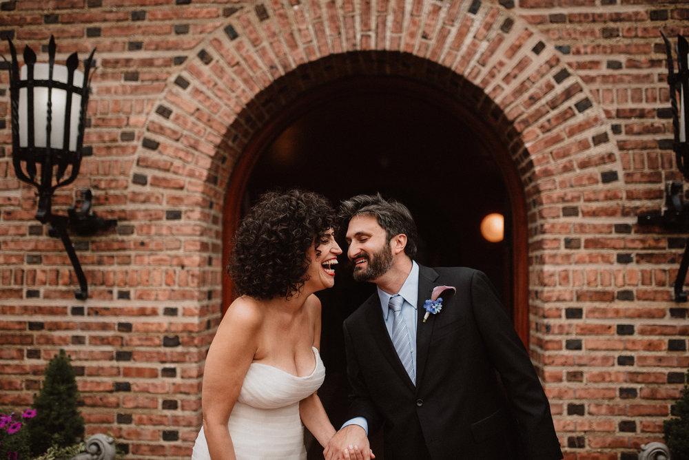 Delaware_Wedding_Photography_DSC_7536.jpg