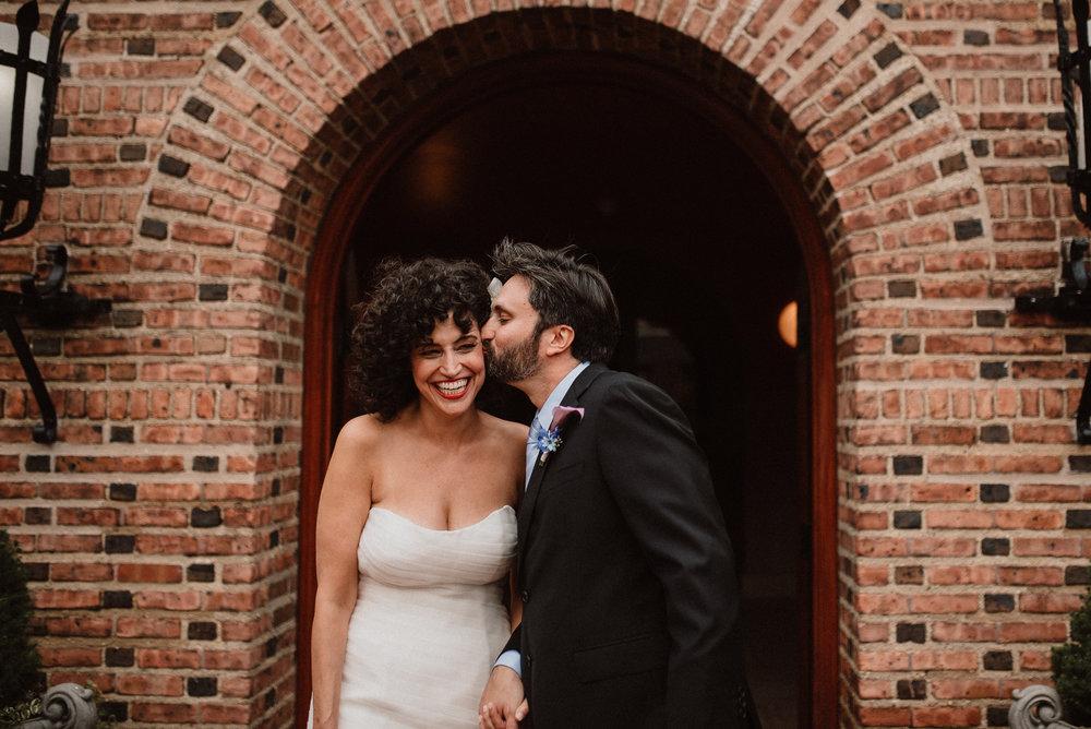 Delaware_Wedding_Photography_DSC_7545.jpg