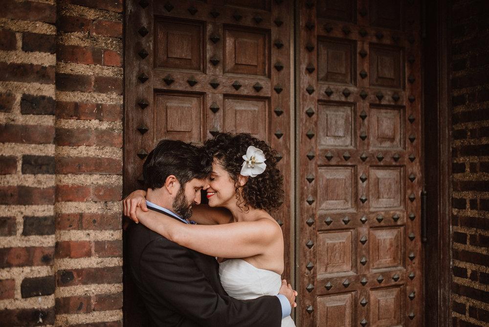 Delaware_Wedding_Photography_DSC_7584.jpg