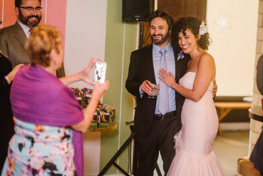 Delaware_Wedding_Photography_DSC_7714.jpg