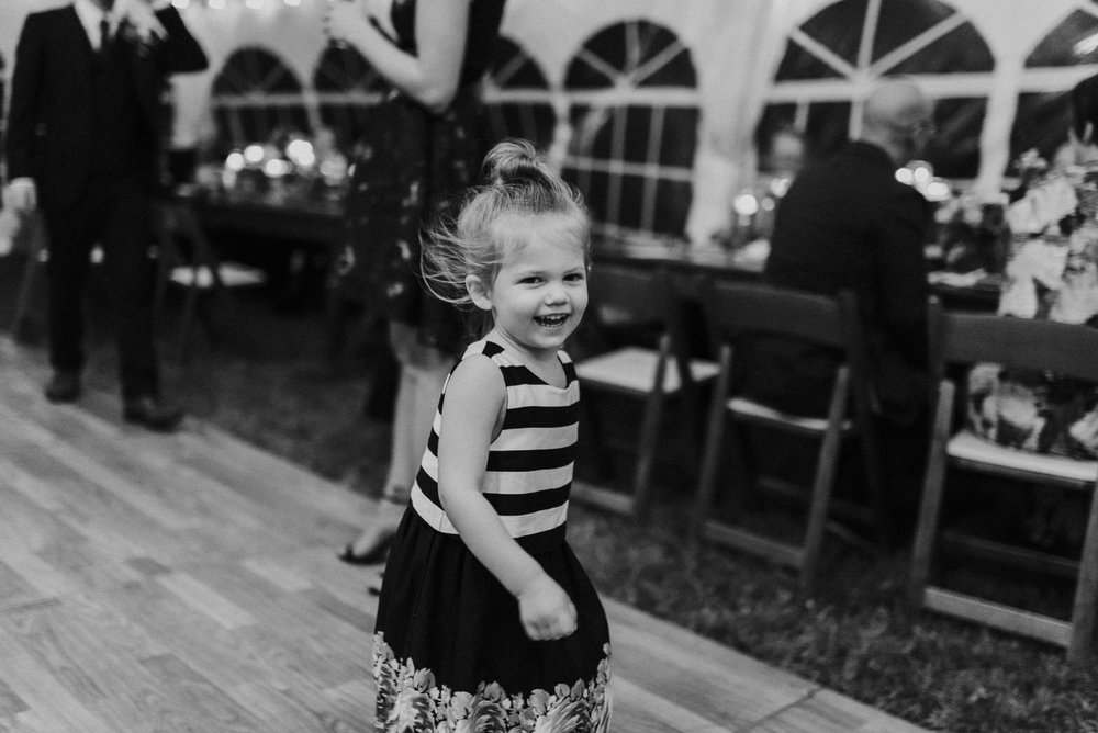 Delaware_Wedding_Photography_00083.jpg