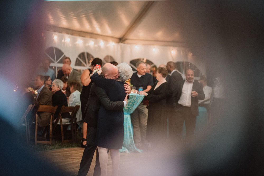 Delaware_Wedding_Photography_00089.jpg