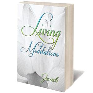024-LivingMeditations (1).jpg