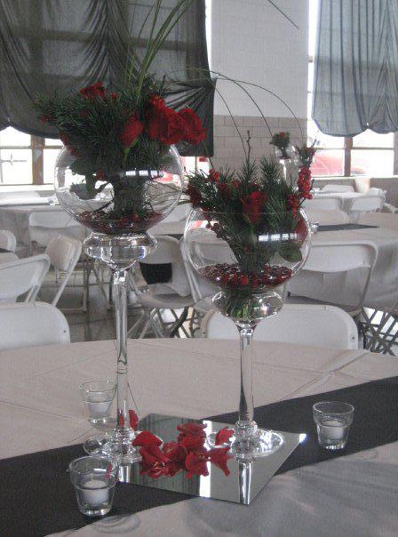 receptions001.jpg