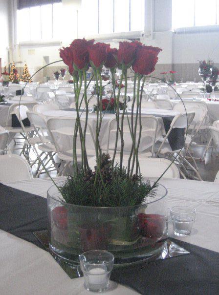 receptions005.jpg