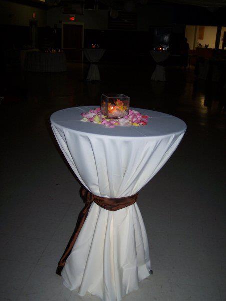 receptions014.jpg