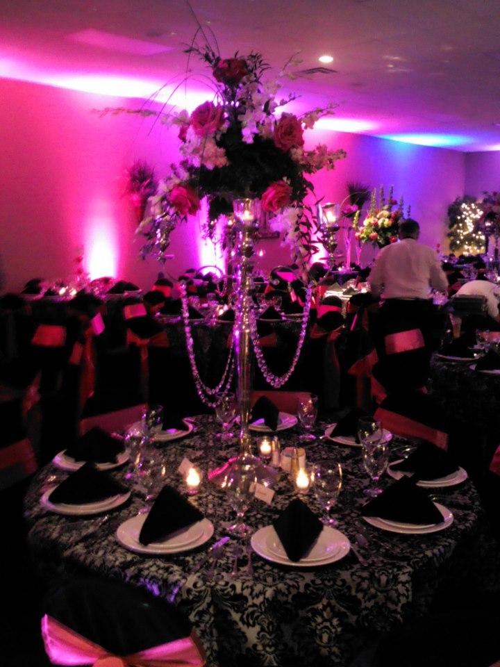 receptions025.jpg