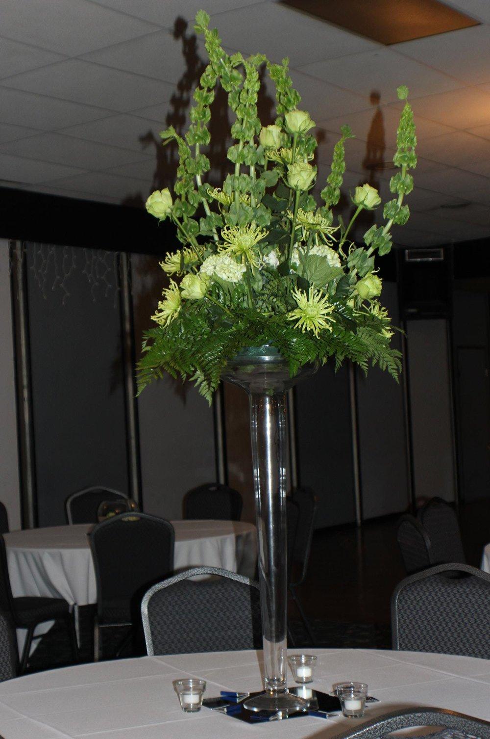 receptions041.jpg