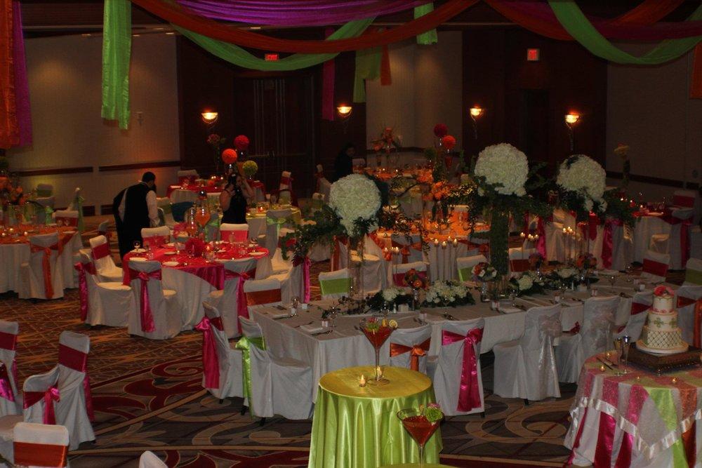 receptions062.jpg