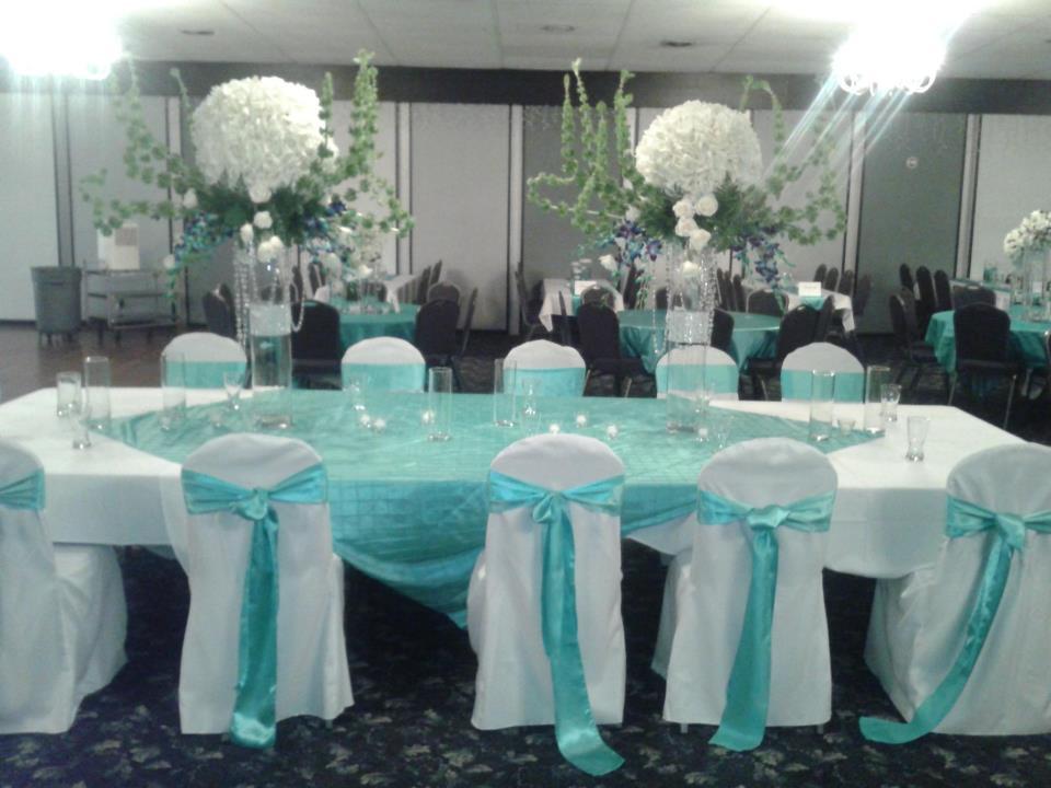 receptions111.jpg