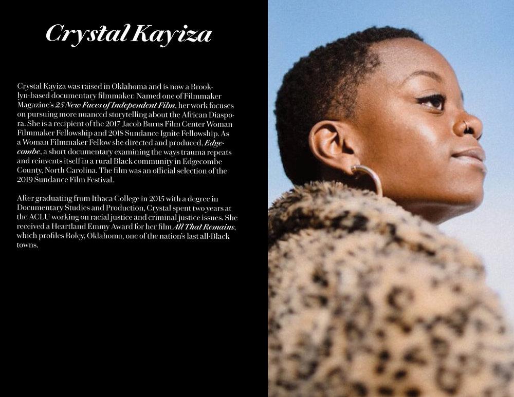 Cyrstal Kayiza Bio for website.jpg