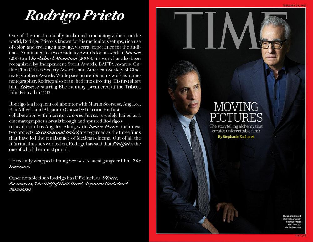 Little Minx_Rodrigo Prieto Bio_04.22.19 FOR WEBSITE.jpg