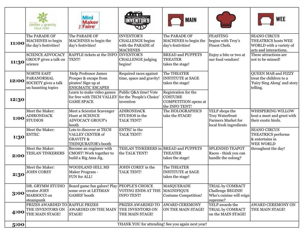 EC 2017 Schedule v3.jpg