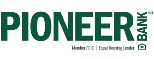 Pioneer External Green Logo RGB-01.jpg