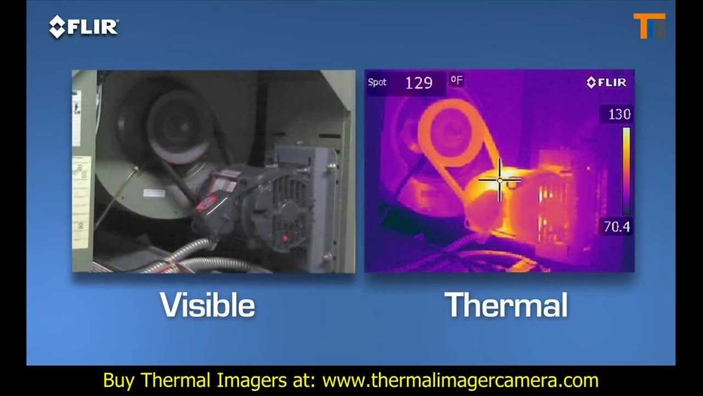 infrared-of-gear (2).jpg
