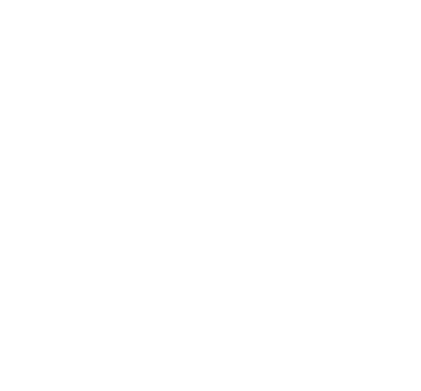 Gather Kitchen + Bar