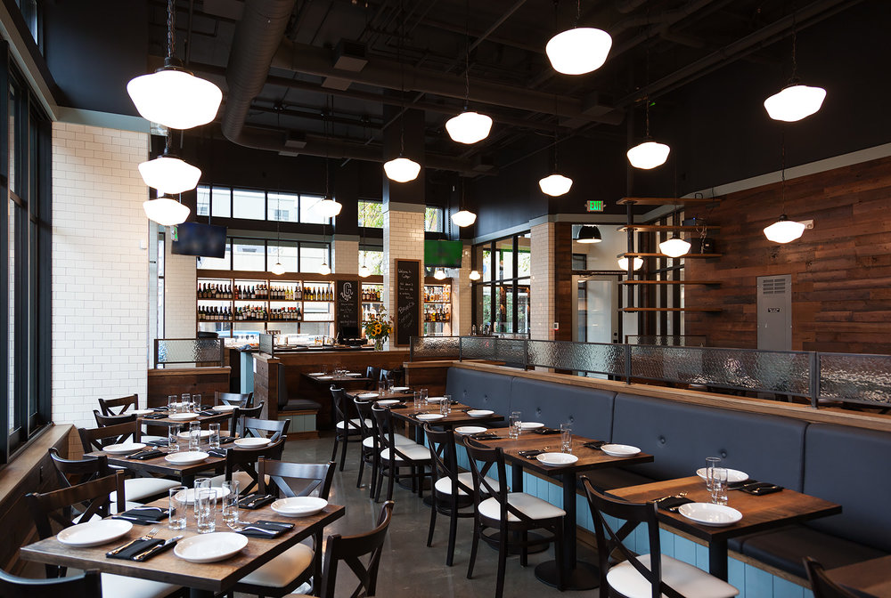 gather-kitchen-bar-ballard-bar-daylight.jpg