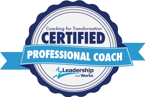 certifiedcoach-colour.png