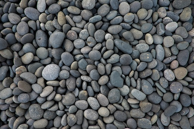 Here are some rocks to help you feel grounded, accepting, spacious, and curious