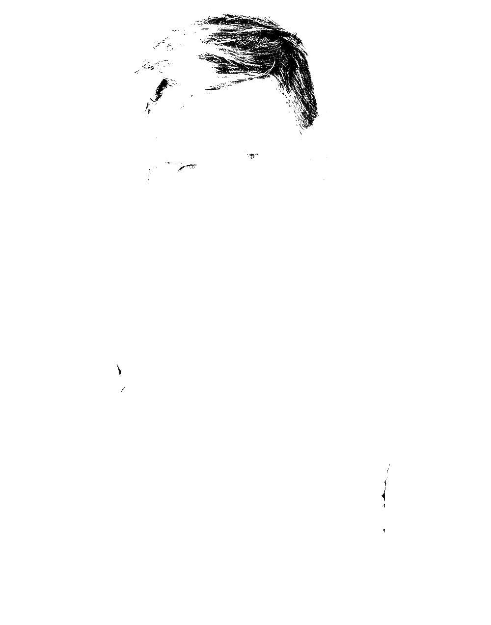 kai-4920.png