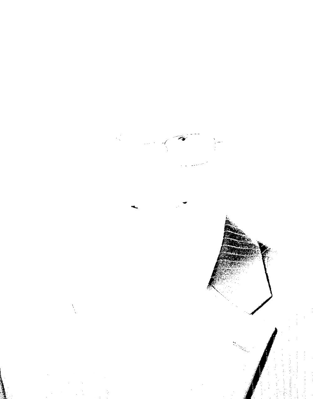 bmc-8272.png