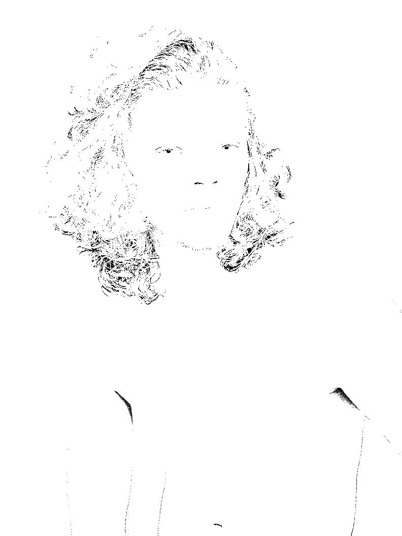tj-5346.png