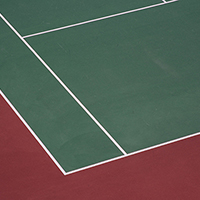 tennis court small.jpg