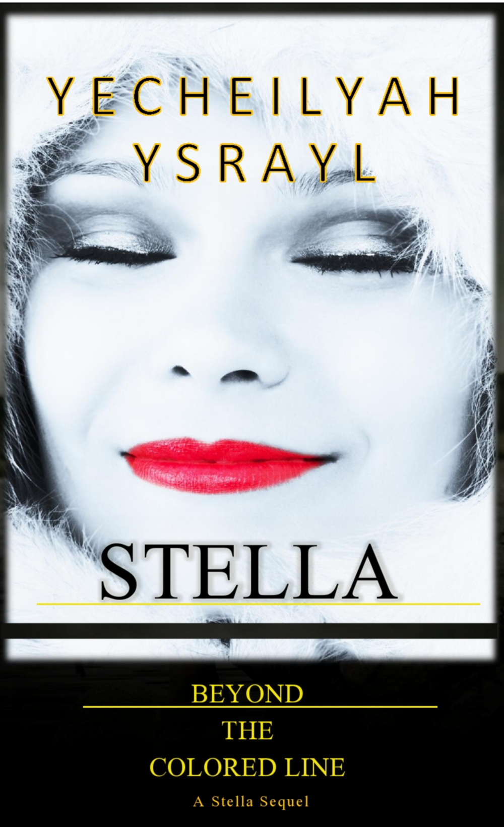 Stella Book #2 - cover.png