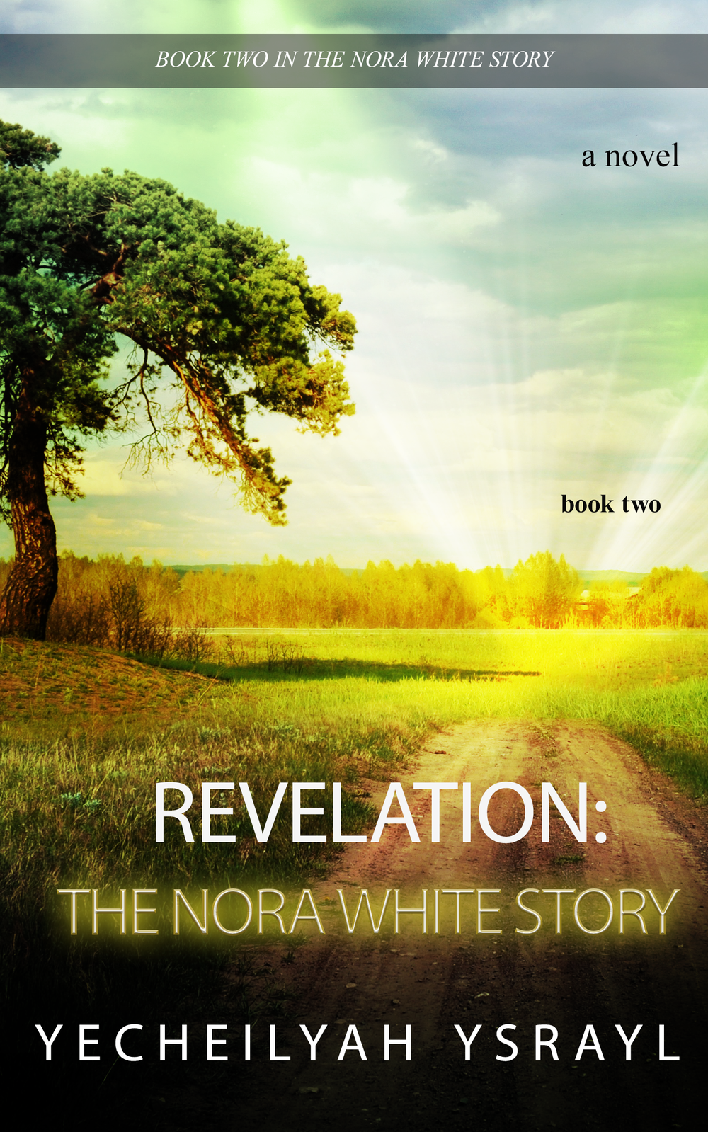 Revelation---Front-Cover.png