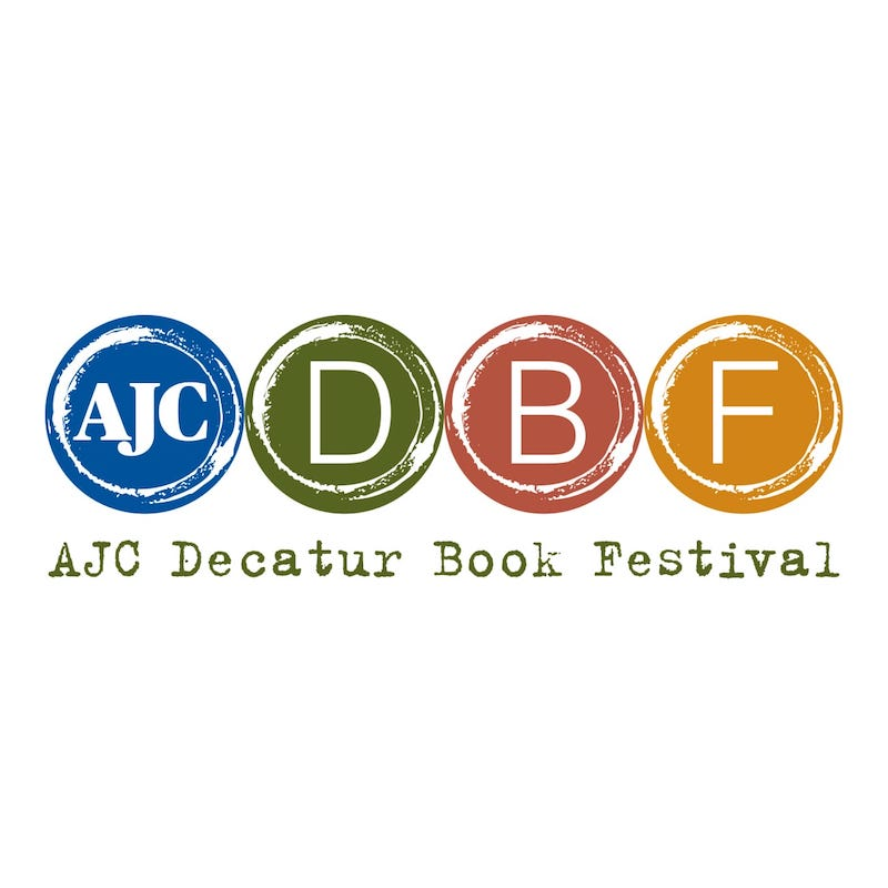 AJC-Decatur-Book-Festival.jpg