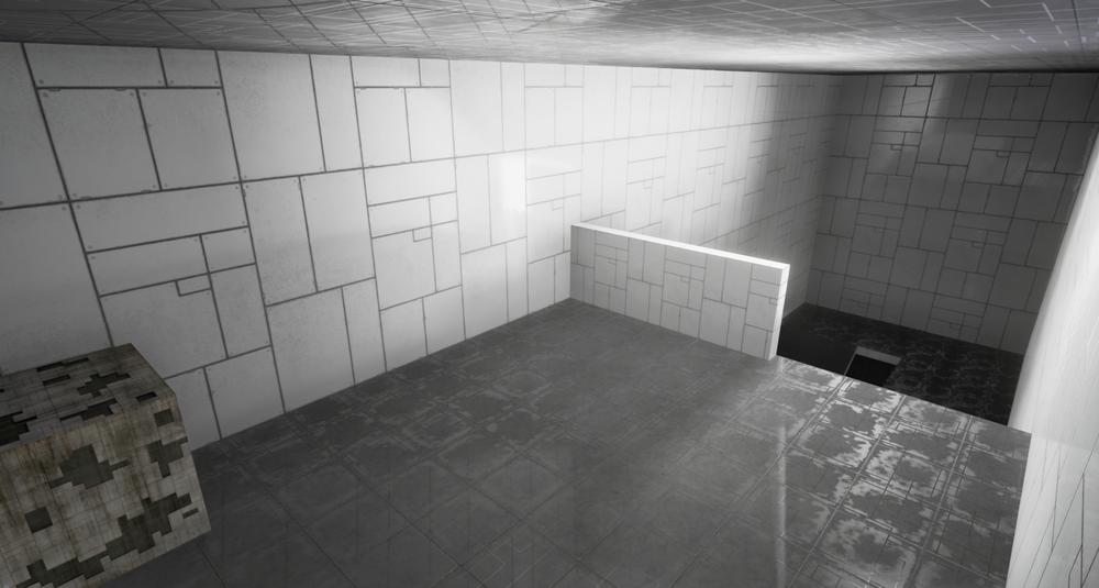 CS_Gameplay_006.png