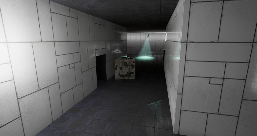 CS_Gameplay_008.png