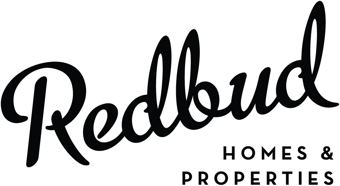 Redbud Home & Properties