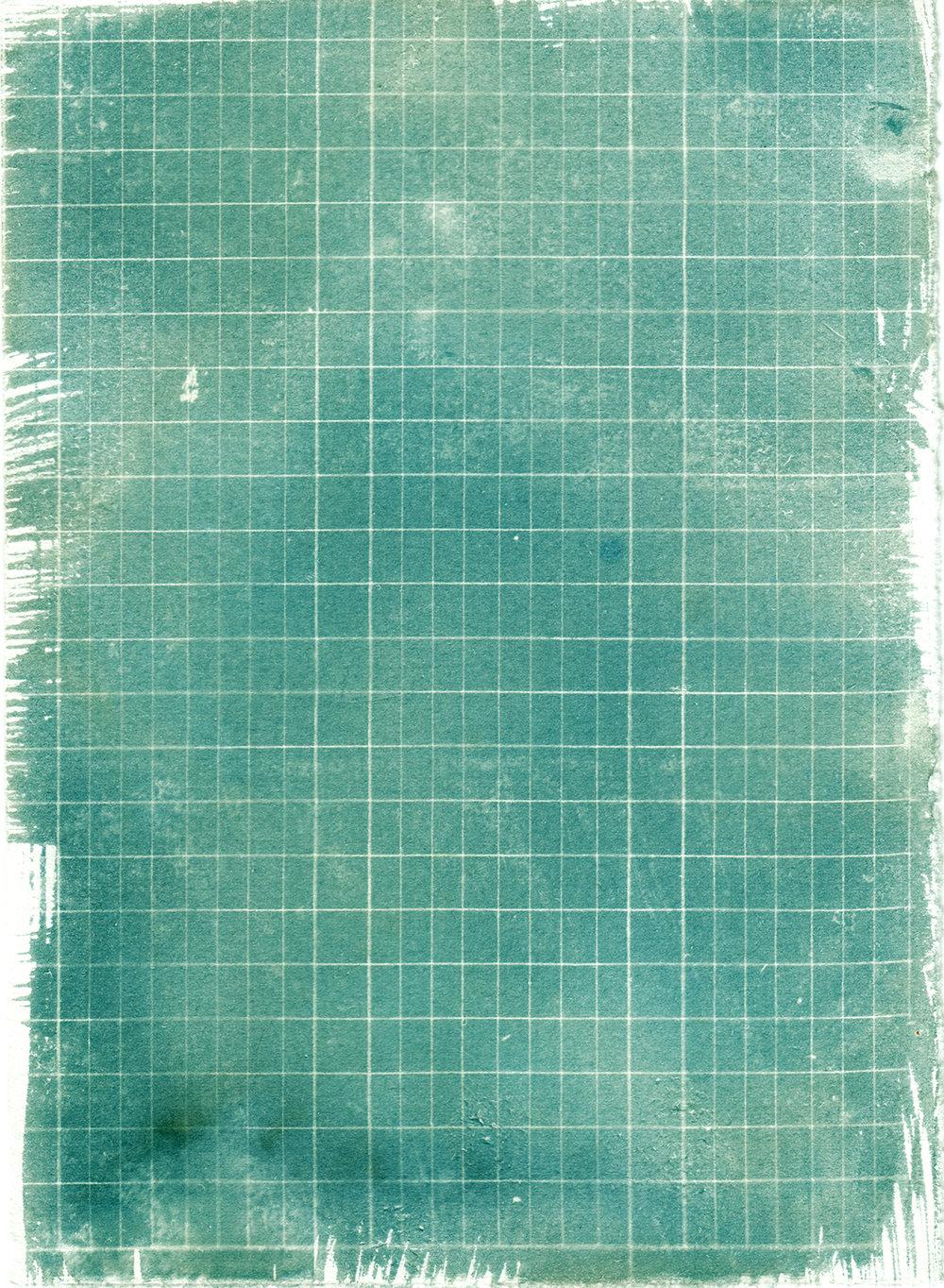 Aquatic Lines