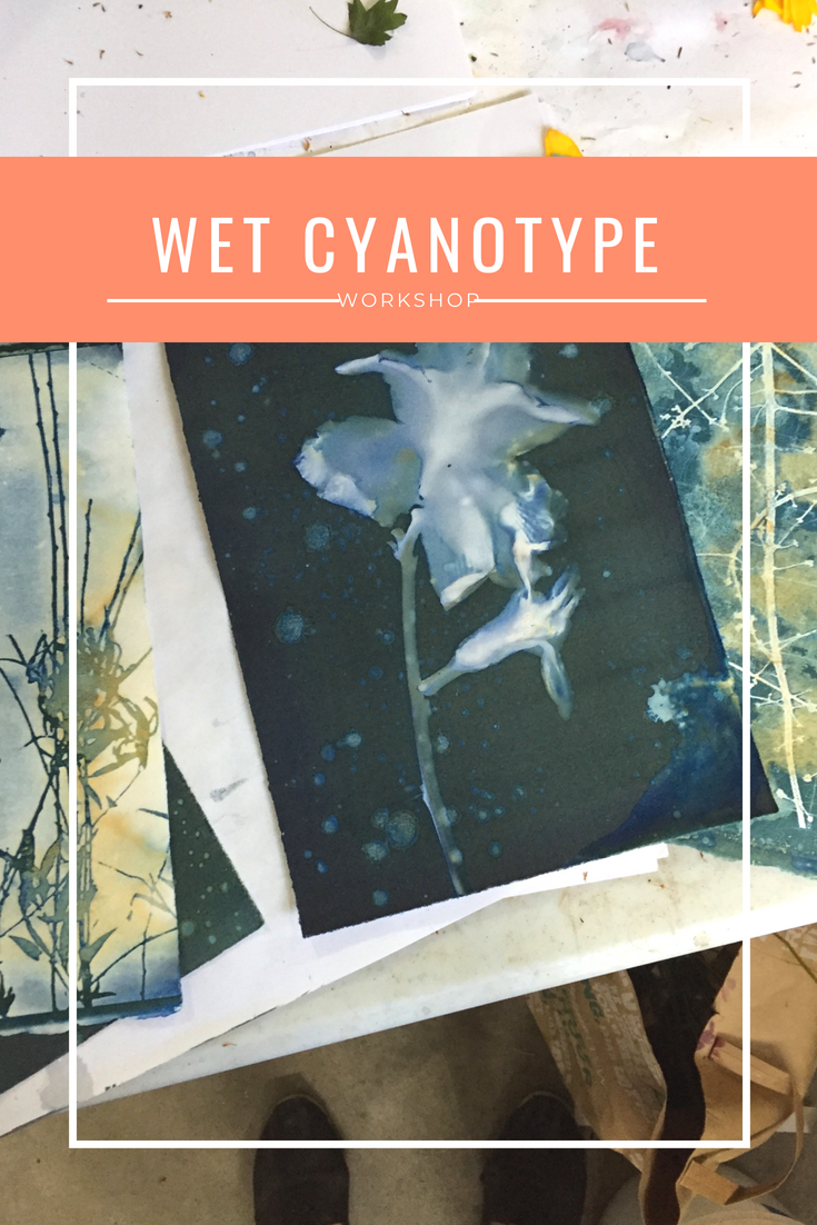 wet cyanotype workshop pinterest.png