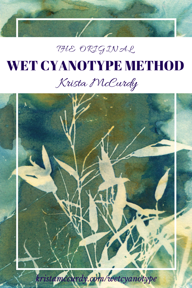 Wet Cyanotype 1.png