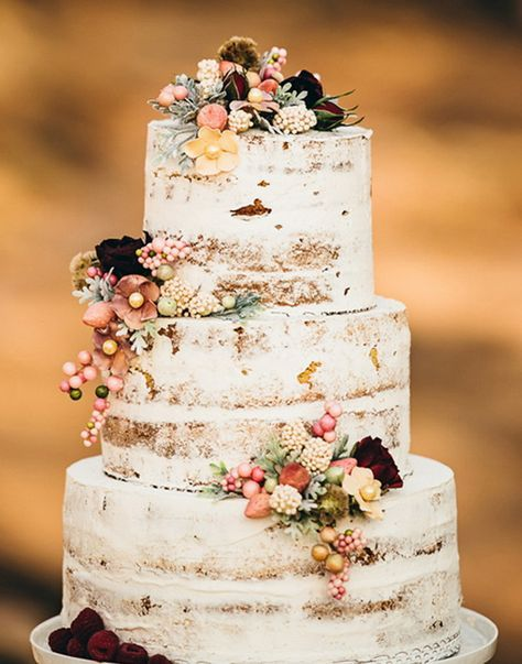 7e2caf9712fe9a8c0ab0e320f730d410--wedding-cakes-fall-rustic-wedding-cakes.jpg