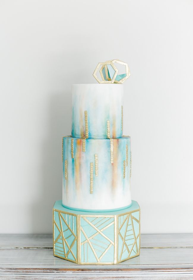 74a85cd33d862521a1ef12463f5ad8d9--teal-and-gold-wedding-cake-teal-and-gold-cake.jpg