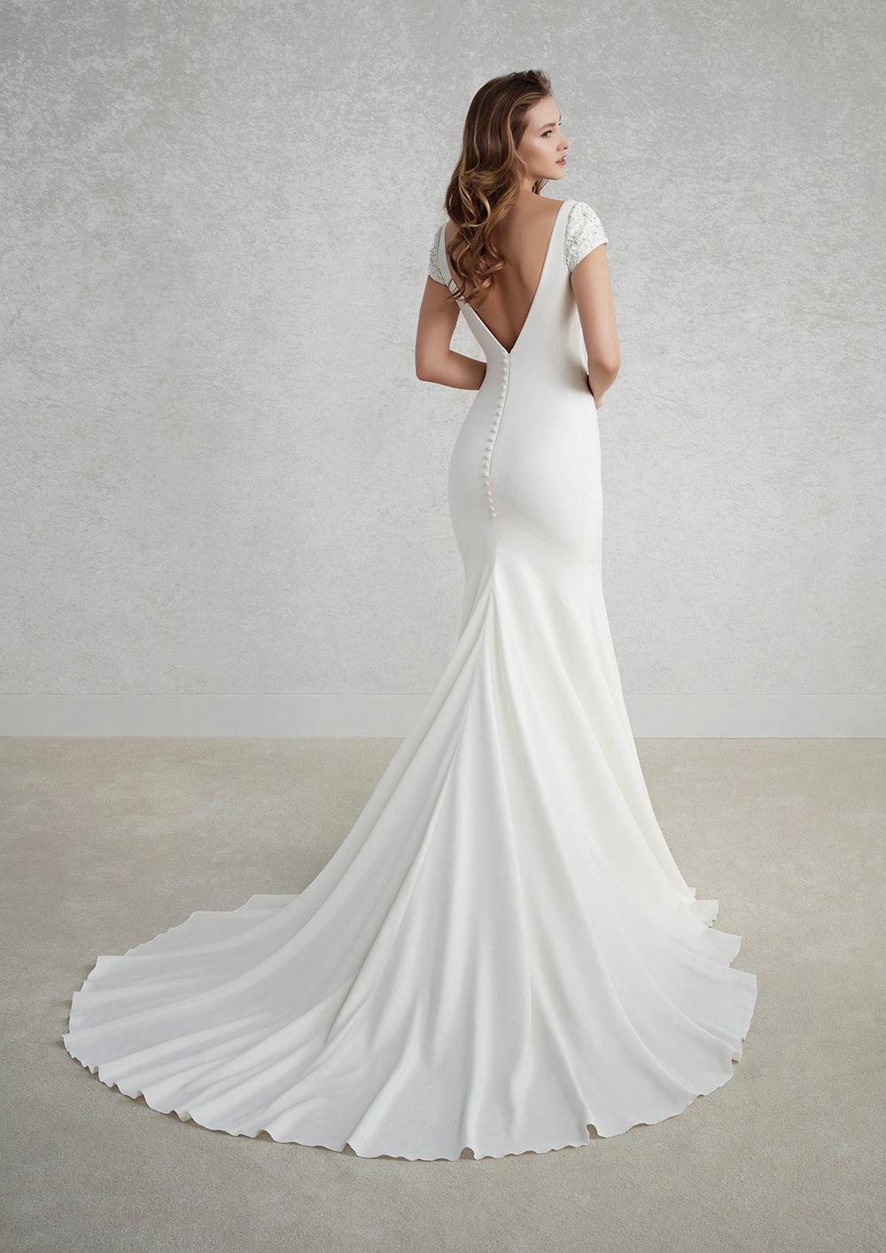 White One: Fez